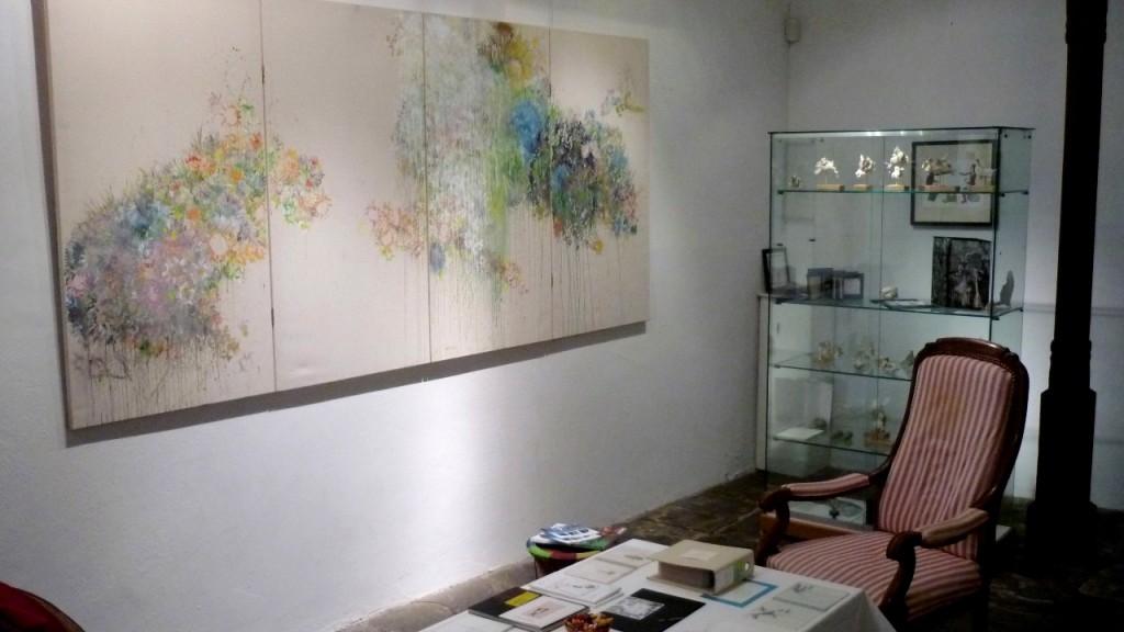 espace consultation